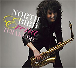 『NORTH BIRD』