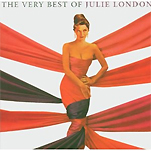 『Very Best of Julie London』
