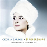 『St. Petersburg -Ltd』