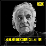 『Leonard Bernstein Collection』