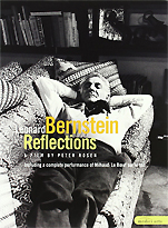 『Bernstein Reflections』